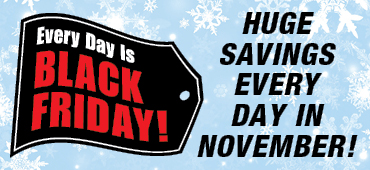 Nationaltv 1119 everydayisblackfriday web